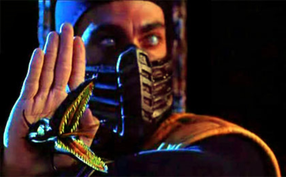scorpion-mortal-kombat-movie