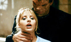 Buffy_Buffy-the-Vampire-Slayer-001