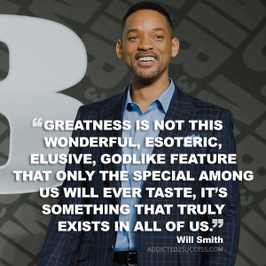 Will-Smith-copy-300x300
