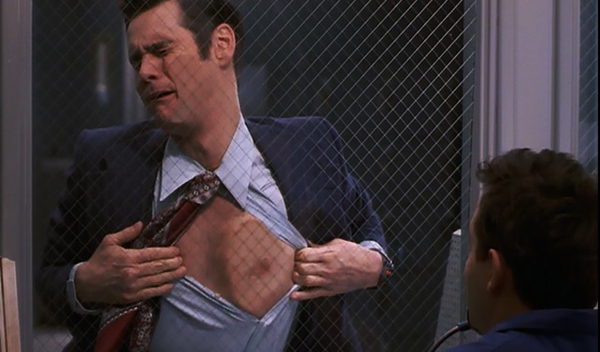 cable-guy-jim-carrey-visits-matthew-broderick-in-jail-review