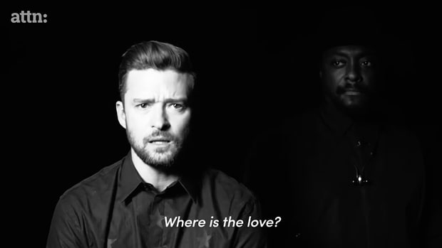 justin-timberlake-where-is-the-love-df5f1d96-c25d-4409-a5d9-e2fbedc1eee8