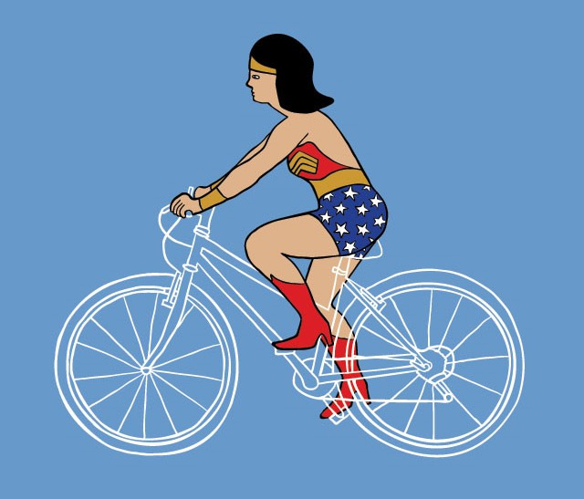 wonder-woman-bik