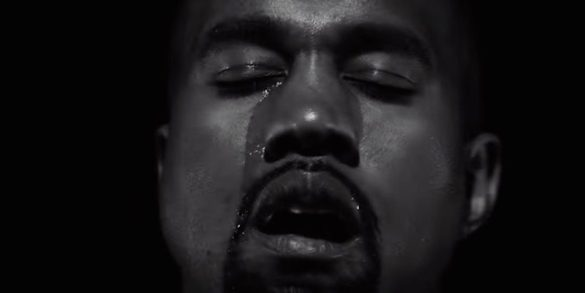 kanye-west-crying-3