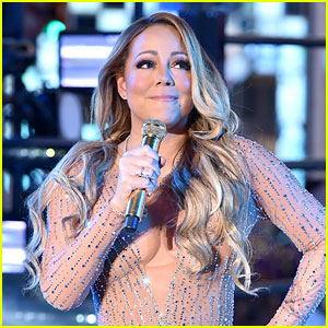 mariah-carey-rep-responds-to-rumors.jpg