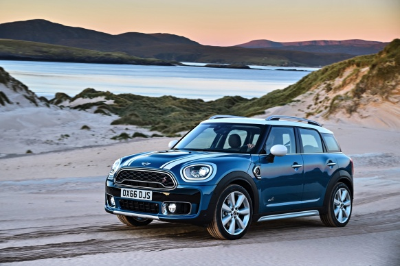new-2017-mini-countryman-island-blue-68