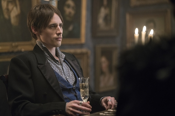 penny-dreadful-3-40