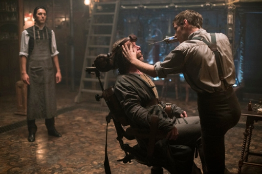 penny-dreadful-s3e5-victor-experiment