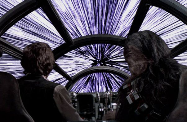 star-wars-jump-light-speed-hyperspace