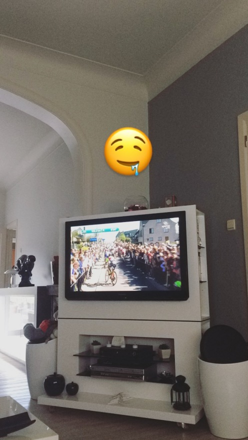 watchingrvv