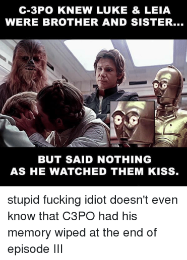 c-3po-knew-luke-leia-were-brother-and-sister-but-2743263