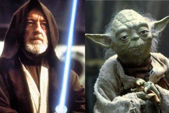Obi-Wan-Yoda-Force-Awakens