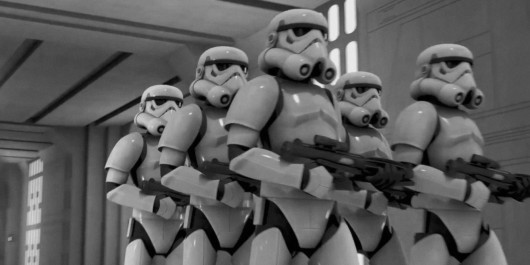 Rebels_stormtroopers_bw-2400x1200-780667296424