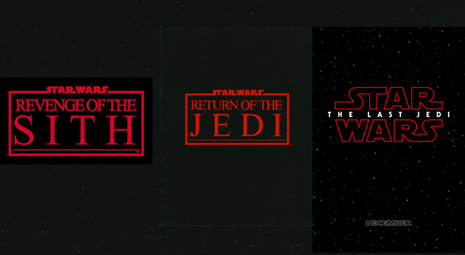 star-wars-red-logos-226723