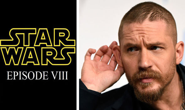 Tom-Hardy-Star-Wars-8-rumours-751344