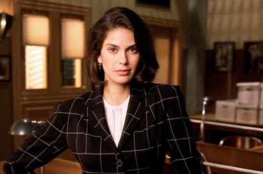 LOIS CLARK THE NEW ADVENTURES OF SUPERMAN