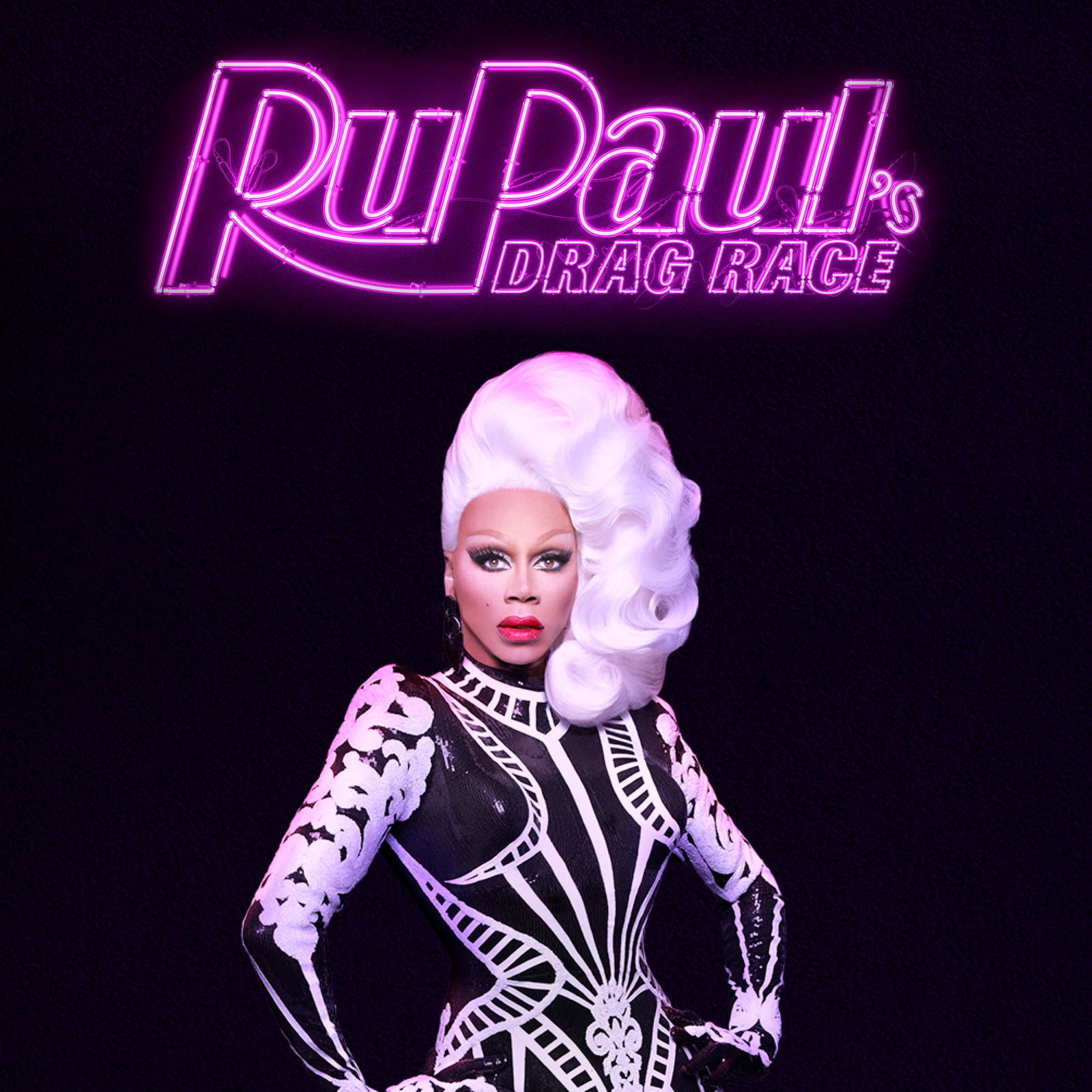 Download RuPauls Drag Race S10 Season 10 SX Season X 1080p Assistir Online Legenda Embutida Fuzzco News.jpg